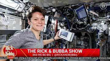 Daily Best of August 26 | Rick & Bubba