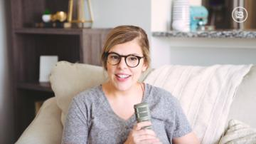 Ep 155 | Deconversion | Relatable with Allie Beth Stuckey