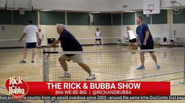 Daily Best of August 28 | Rick & Bubba