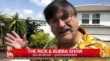 Daily Best of September 3 | Rick & Bubba