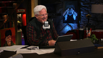9/9/19 | The Government Wants Data on EVERYTHING We Do | The Glenn Beck Radio Program
