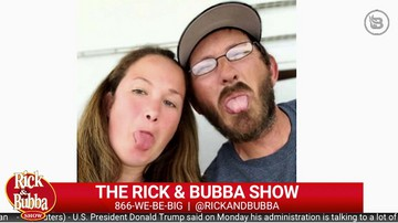 Daily Best of September 10 | Rick & Bubba