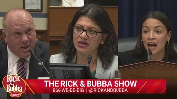Daily Best of September 12 | Rick & Bubba