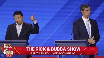 Daily Best of September 13 | Rick & Bubba