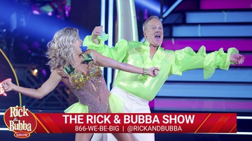 Daily Best of September 17 | Rick & Bubba