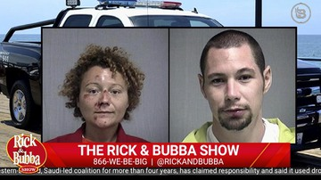 Daily Best of September 18 | Rick & Bubba