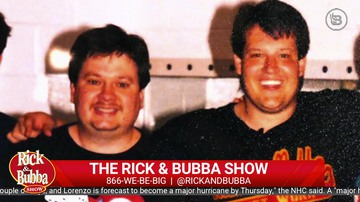 Daily Best of September 26 | Rick & Bubba