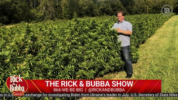 Daily Best of October 1 | Rick & Bubba