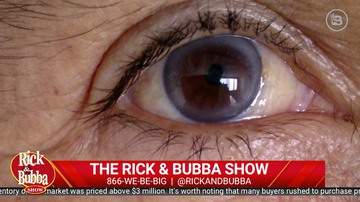 Daily Best of October 2 | Rick & Bubba