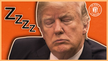 Ep 385 | Americans Are EXHAUSTED by the Left's Threat of Impeachment | The News & Why It Matters