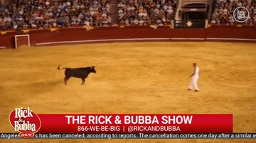 Daily Best of October 9 | Rick & Bubba