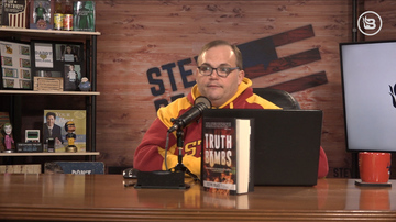 10/11/19 | Overtime: This Week's Best and Worst | Steve Deace Show