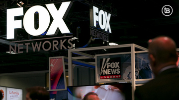 10/14/19   Overtime: Shep Smith Leaves Fox News. Why Does Anyone Care?   Steve Deace Show