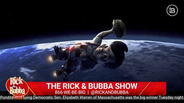 Daily Best of October 16 | Rick & Bubba