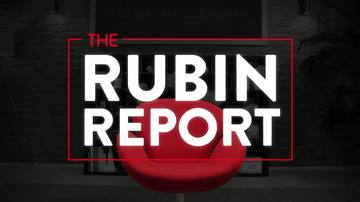 Ep 200 | Candace Owens & Blaire White Debate Social Autopsy and Much More |The Rubin Report