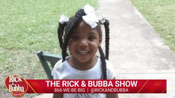 Daily Best of October 23 | Rick & Bubba