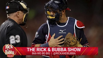 Daily Best of October 29 | Rick & Bubba