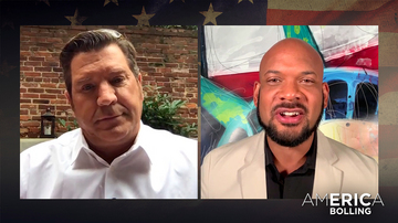 Ep 214   'IMPEACH THIS!! You Ain't Gonna Impeach All This'   America with Eric Bolling