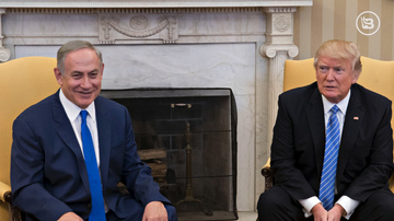 11/21/19 | Overtime: Is Netanyahu in Trouble? | Steve Deace Show