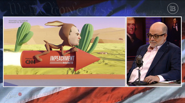 Ep 674 | Americans Coming Together | LevinTV