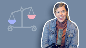 Ep 193   The Left Is Losing   Relatable with Allie Beth Stuckey