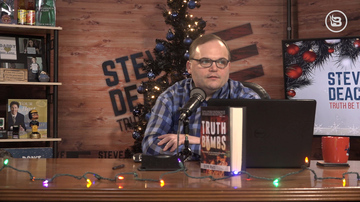 12/06/19 | Overtime: This Week's Best and Worst | Steve Deace Show