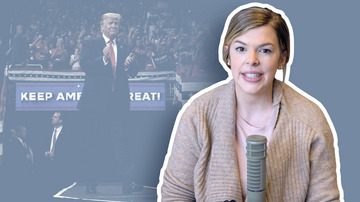 Ep 196 | Impeach for What? | Relatable with Allie Beth Stuckey