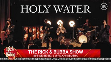 Daily Best of December 12 | Rick & Bubba