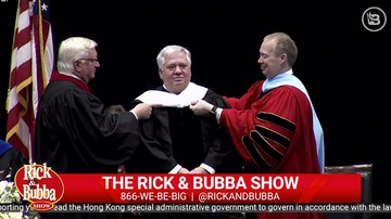 Daily Best of December 16 | Rick & Bubba