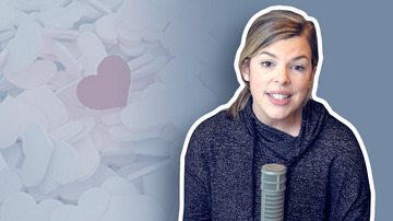 Ep 198 | All the Feels | Relatable with Allie Beth Stuckey