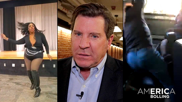 Ep 234 | What in the World Is the Left Doing to America's Culture?! | America with Eric Bolling