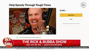 Daily Best of December 18 | Rick & Bubba