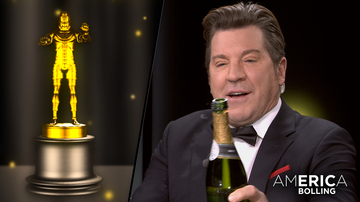 Ep 239 | The Swamp Awards 2019: Fire, Fury & Funny | America with Eric Bolling
