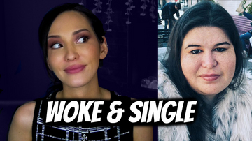 Ep 127 | WOKE Writers End Up Single ... Surprising? | Pseudo-Intellectual