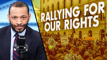 """Ep 516 