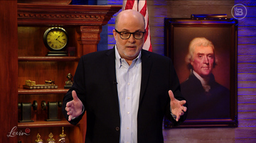 EP 687 | Mark Levin's Opening Statement to the Senate | LevinTV