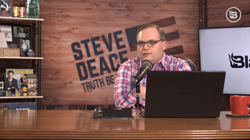 01/24/20 | Overtime: This Week's Best and Worst | Steve Deace Show