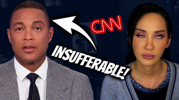 Ep 132 | Don Lemon's UNBEARABLE SMUGNESS | Pseudo-Intellectual