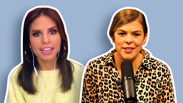 Ep 213 | Pop Culture Sans Propaganda | Relatable with Allie Beth Stuckey