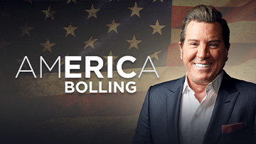 America with Eric Bolling
