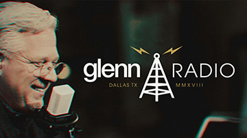 The Glenn Beck Radio Program