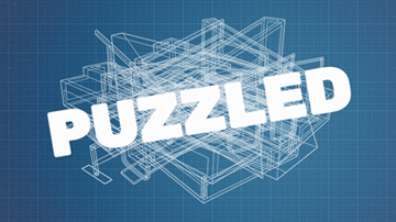 PUZZLED - LIVE - Ep.08