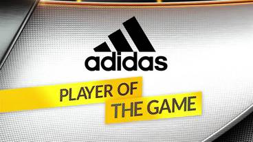 Player of the Game: Kostas Sloukas, Fenerbahce Dogus Istanbul