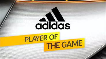 Player of the Game: Joffrey Lauvergne, Fenerbahce Istanbul