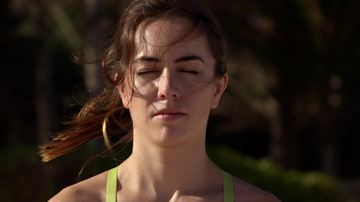 Liv Boeree_ Meditation