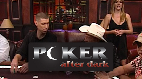 Poker After Dark | Season 2 Episode 3