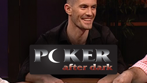 Poker After Dark | Season 2 Episode 8