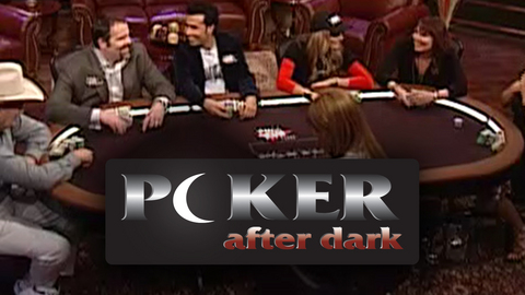 Poker After Dark | Season 2 Episode 17