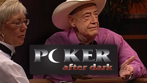 Poker After Dark | Season 2 Episode 20