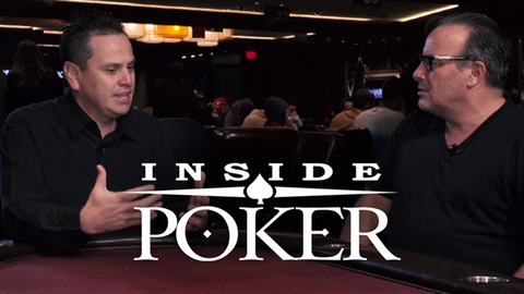 Inside Poker with Matt Savage | Episode 4